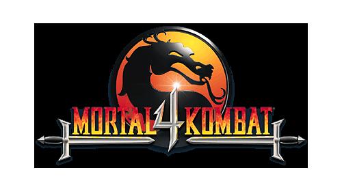Mortgal kombat zaidimas nuoma combat liu kang blade sonya fatality žutbūtinis mūšis