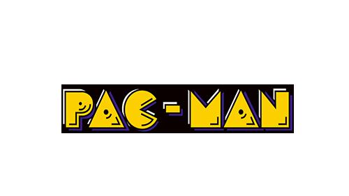 Pac man, pacman, pac-man, pakmanas, retro žaidimas, seni žaidimai