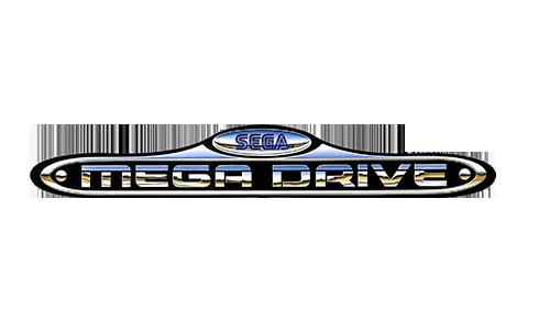 Sega mega drive konsole, zaidimas, nuoma