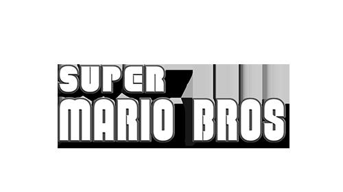 Super Mario, mario ir luigi žaidimas, senas žaidimas, senovinis